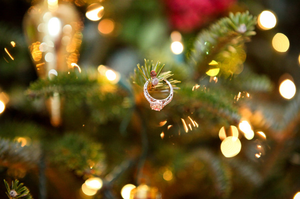 winter-wedding-ring-on-tree-kristen-gornberger-photography.jpg