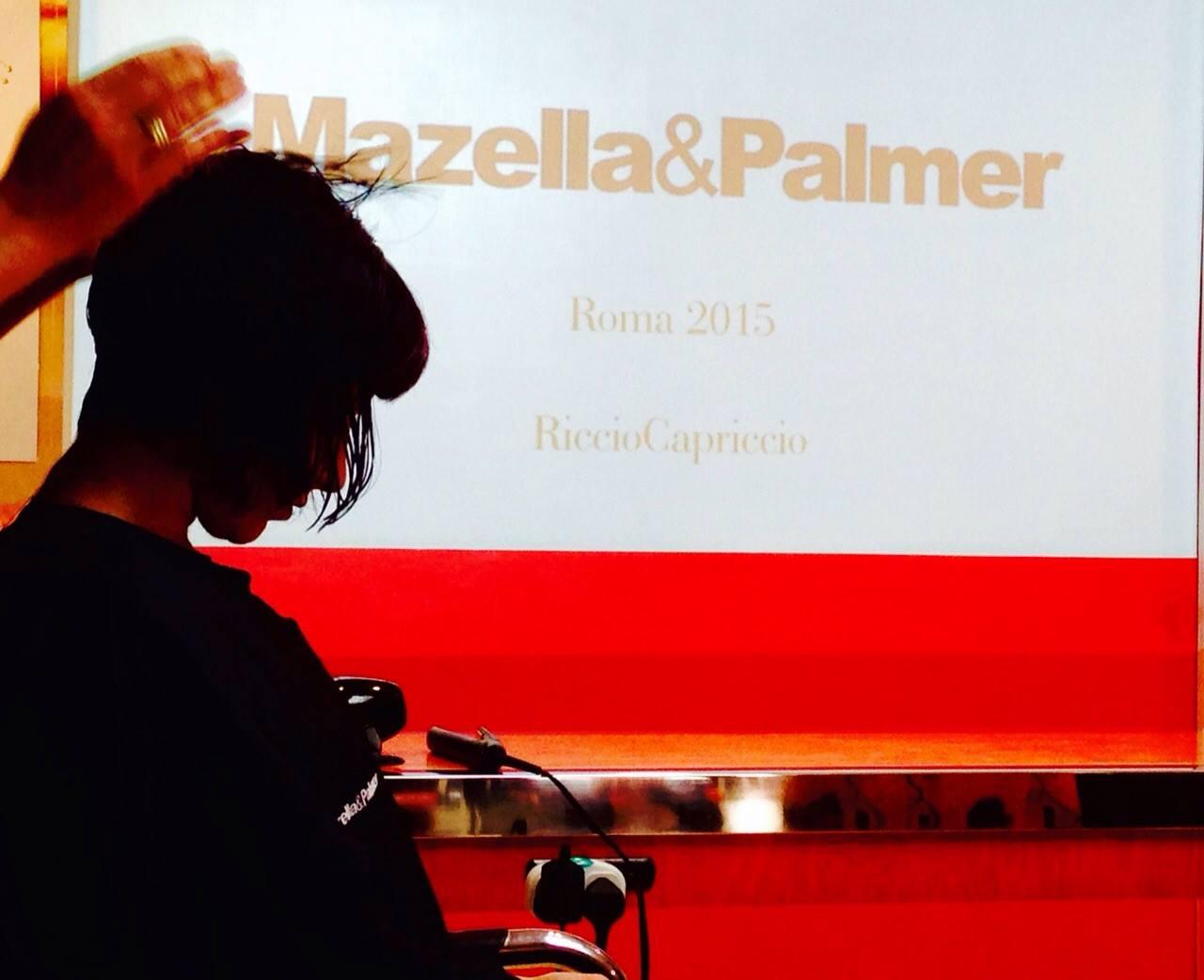 ARcade di mazella&palmer     SFOGLIA LA GALLERY