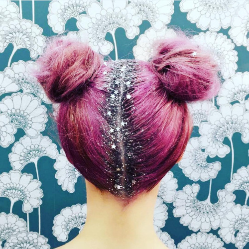 glitter_roots