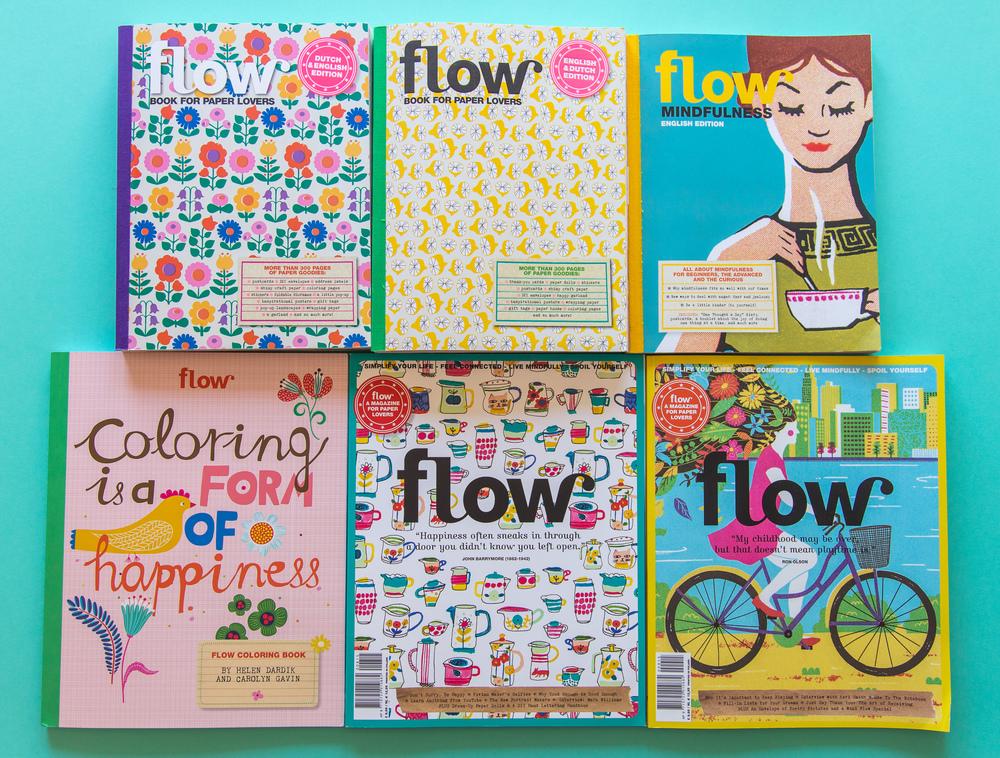 flow_2.jpg