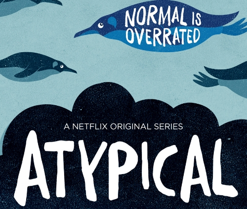 atypical-trailer1.jpg