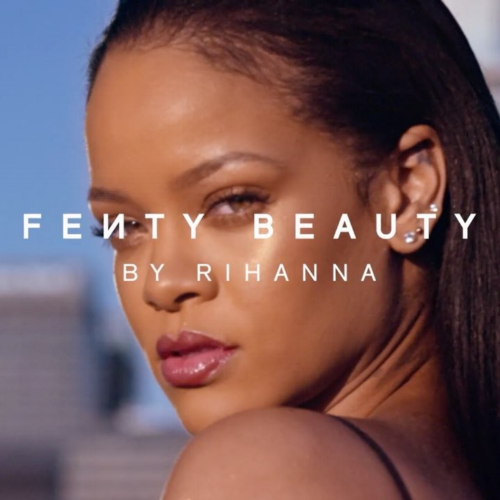 Fenty Beauty.png
