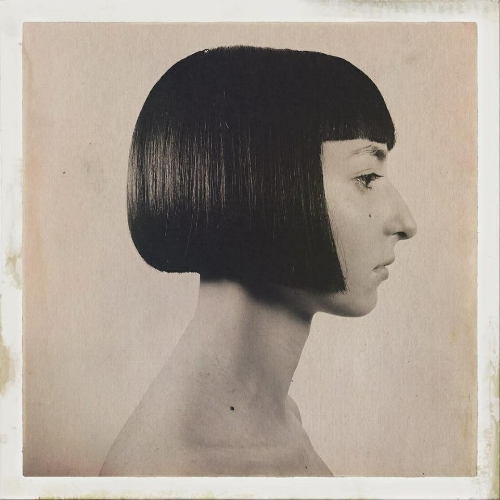 Cut&styling: Laura Towers
