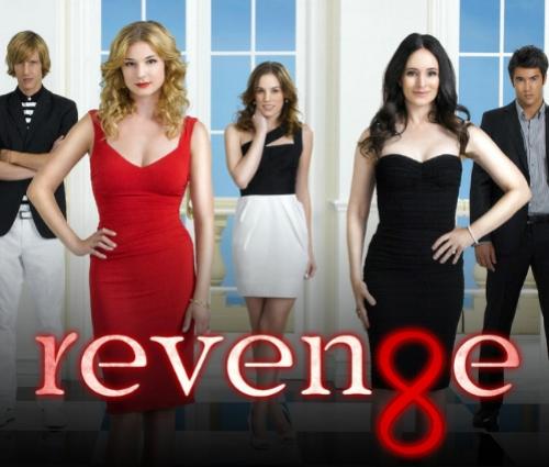 revenge-top-photo.jpg
