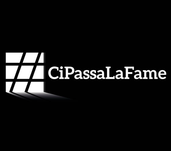 cipassalafame_def.jpg