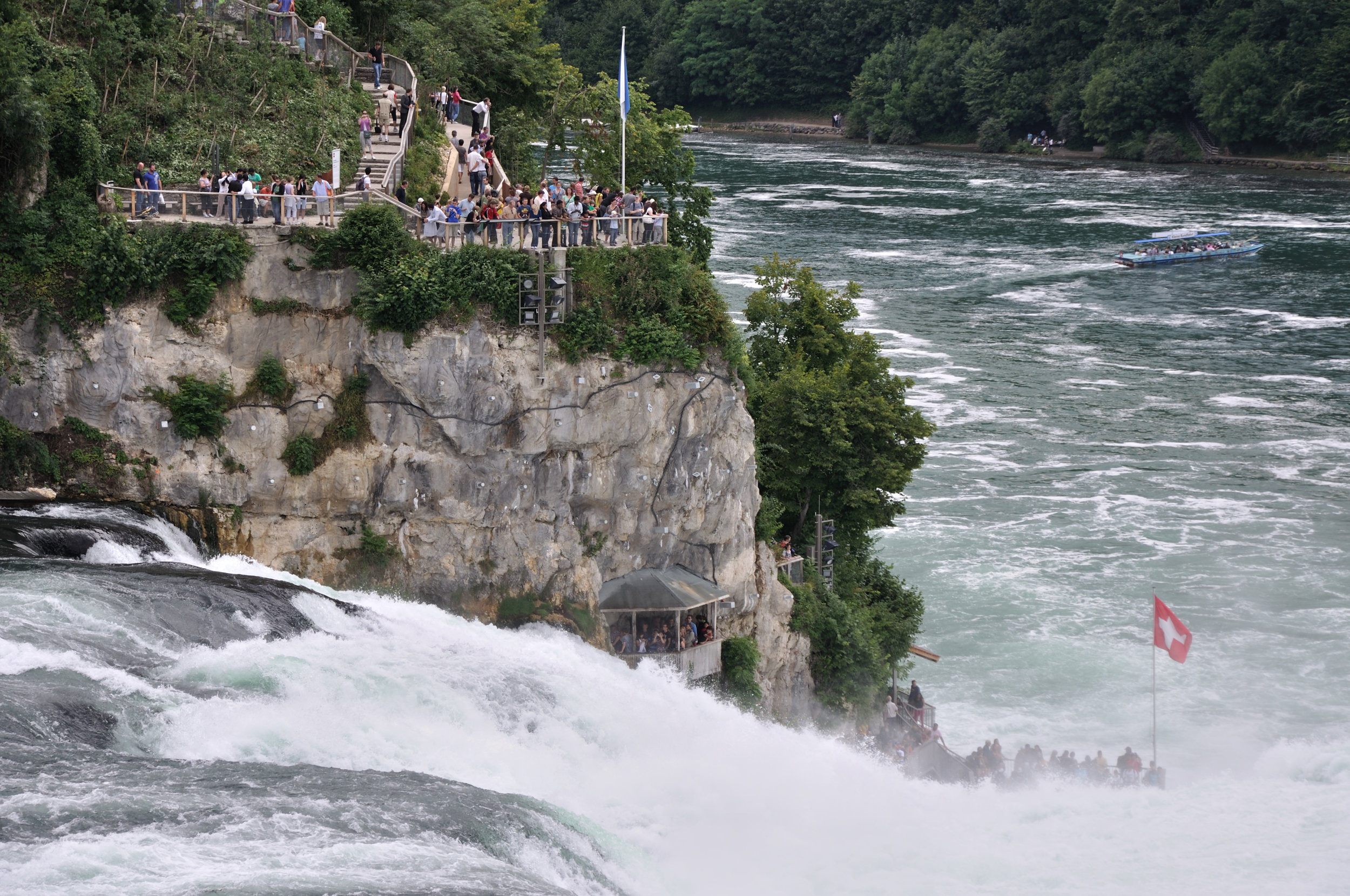 2010-07-25 D�rflingen-Rheinfall