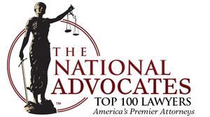 Advocates Picturer.png