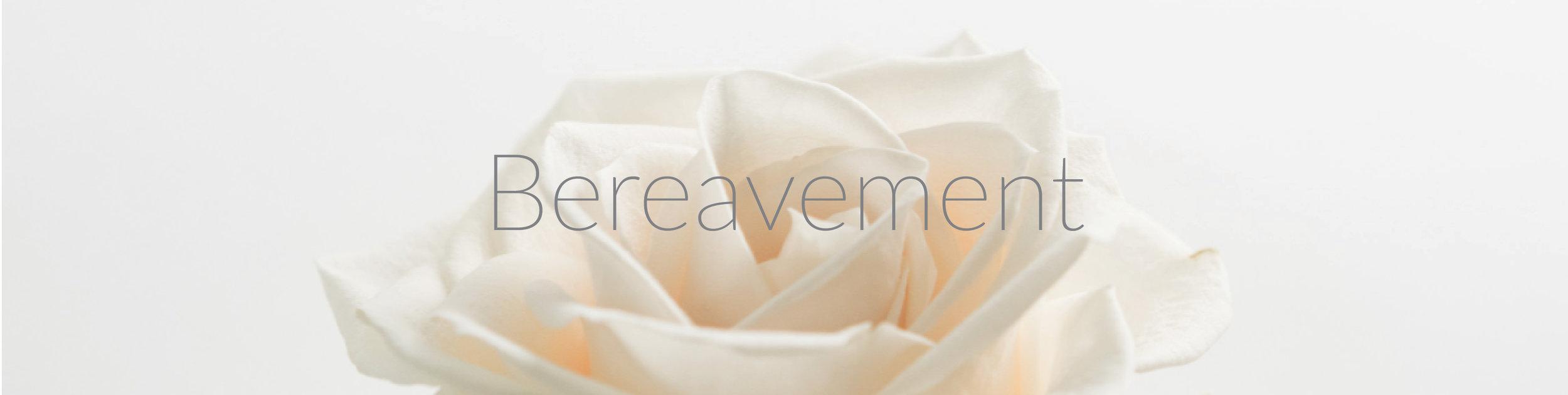 Bereavement.jpg