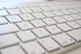 Keyboard close up.jpg