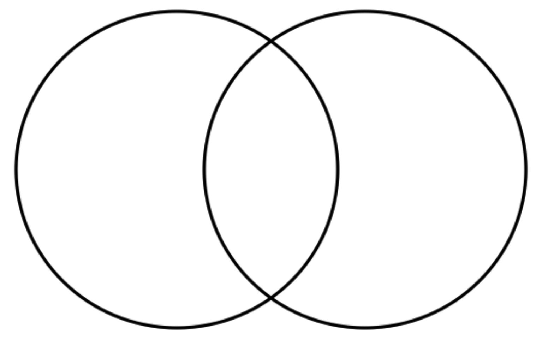 circle - two v3.png