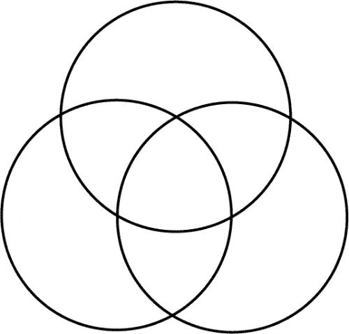 circle - three.png