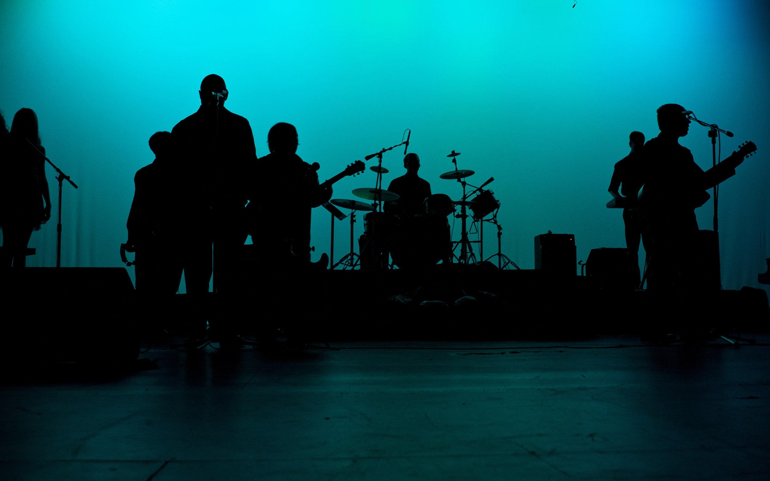 2011 MMP Release Show - 01.jpg
