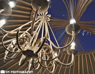 chandelier-in-yurt.jpg