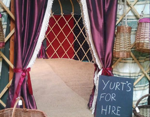 yurts-for-hire.jpg