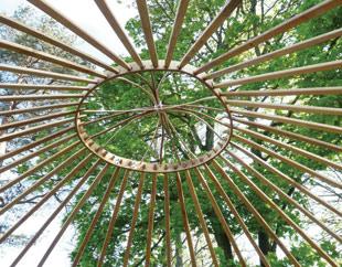 yurt-building 2.jpg
