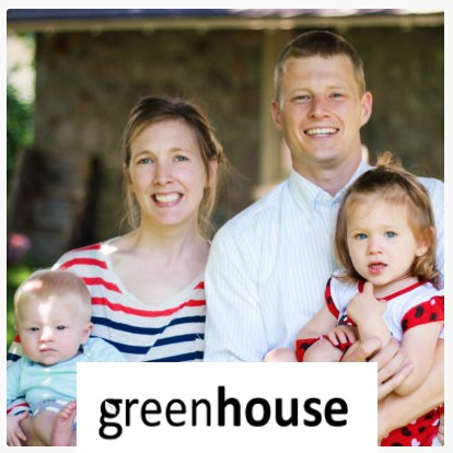 Nostad Greenhouse Mash.jpg