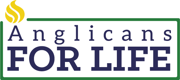 Anglicans For Life Standard-logo-long.png