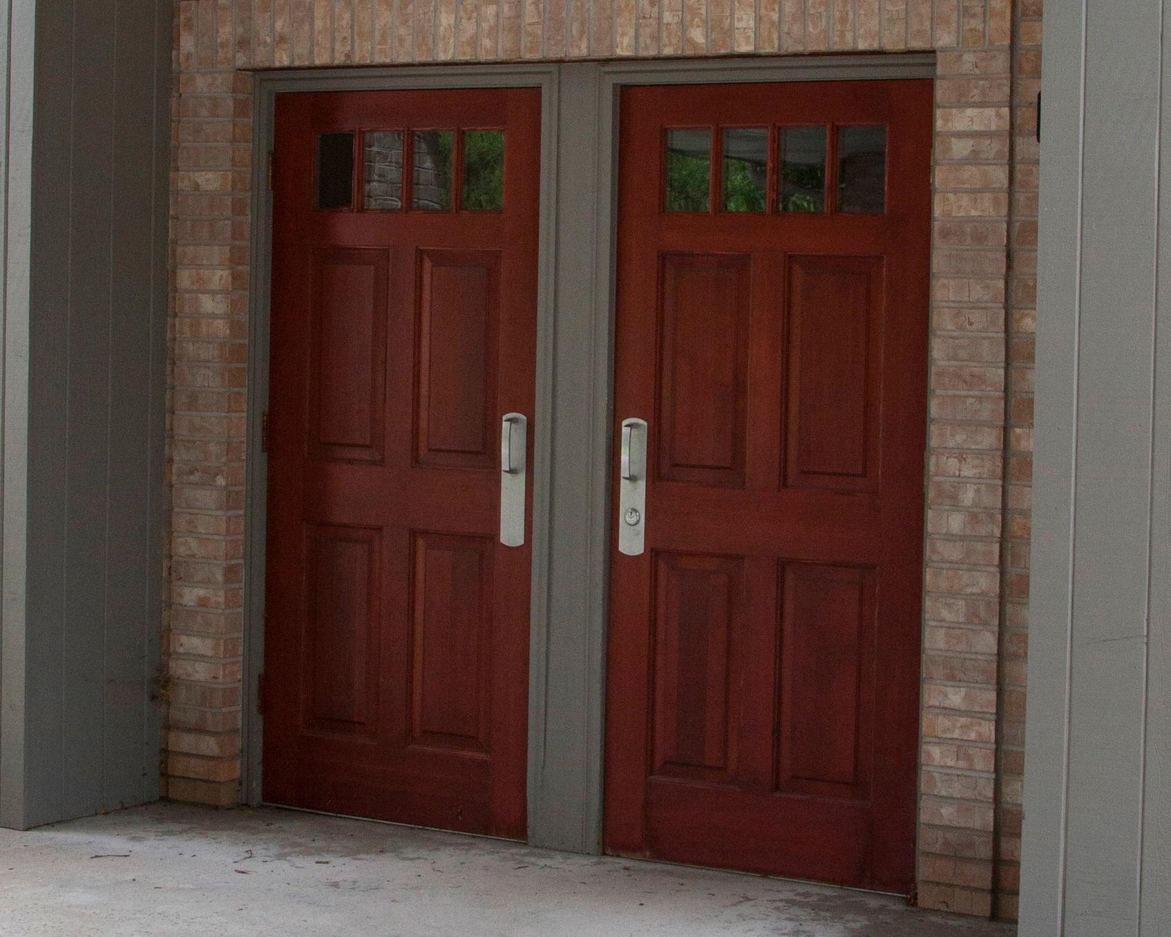 St Michaels Anglican Church Doors.jpg