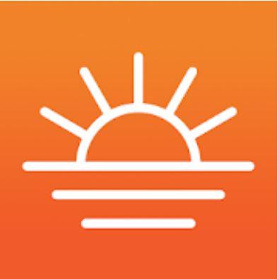 Daily Prayer App.jpg