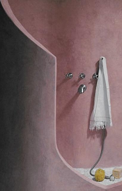 Bathrooms-Dreamscreators-rouge-290508-018.jpg