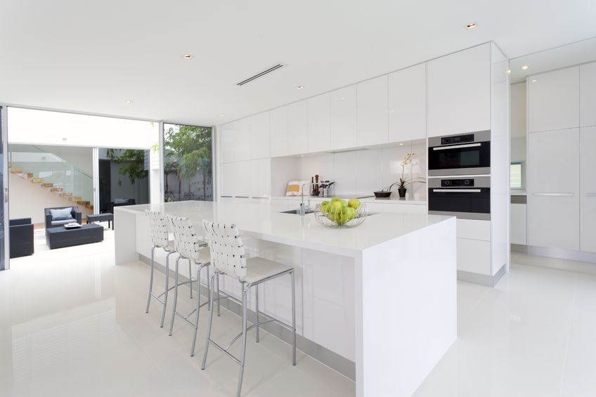 kitchen services in fort lauderdale
