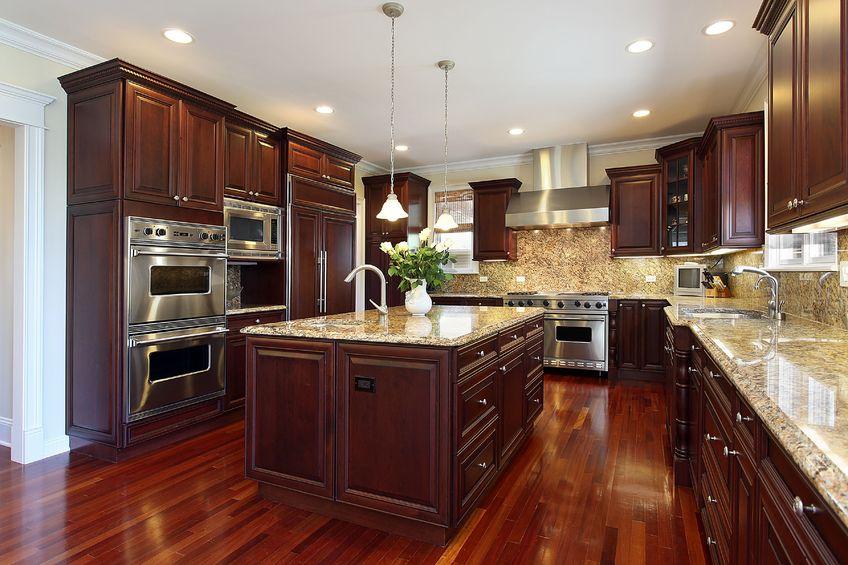 kitchen fort lauderdale