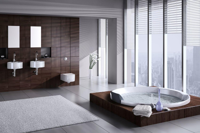 bathroom vanities | bathroom cabinets fort lauderdale