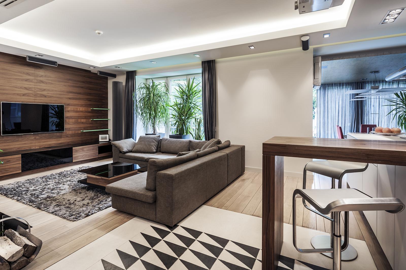 bigstock-Modern-Living-Room-Interior-40117534.jpg