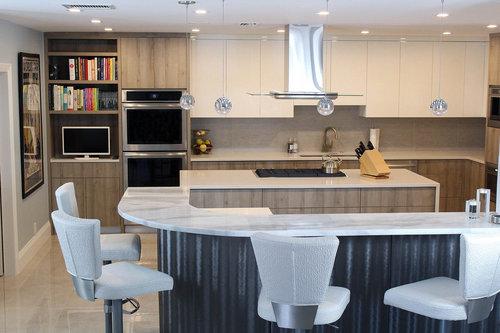 Kitchen+Bonvissuto+(1+of+1).jpg