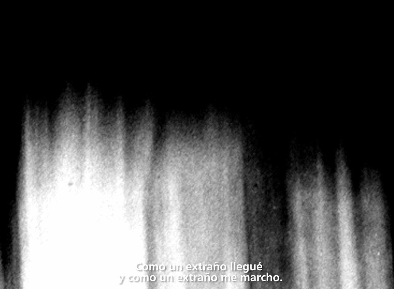 VARIACIONES_ES-1.jpg