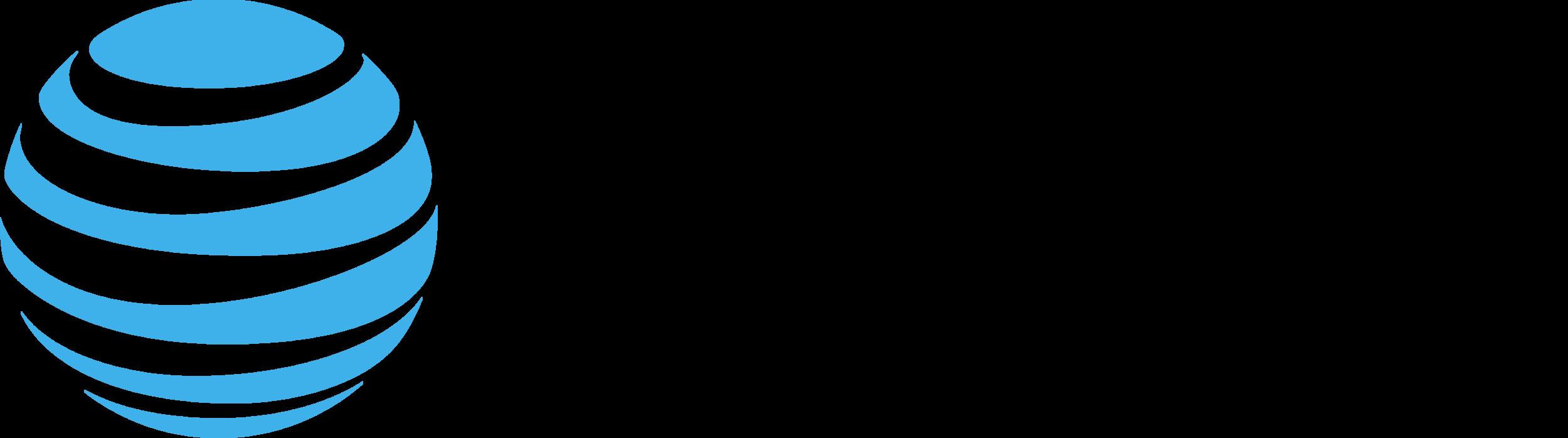 ATT_DTV_ForBusiness_logo_4C.png