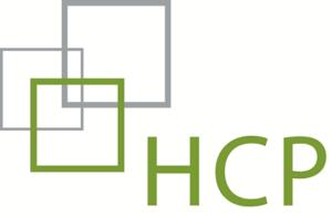 HCP logo.png