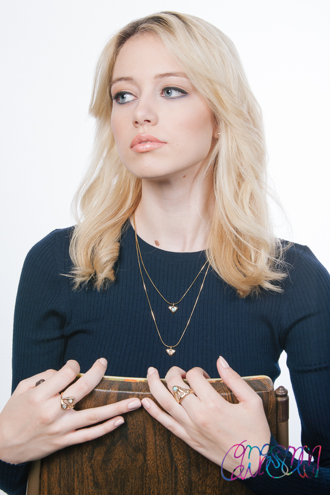 Elisha Marie 2015-48.jpg
