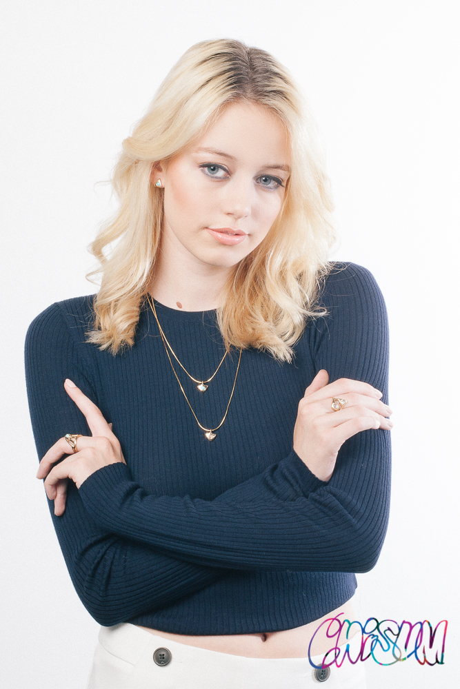 Elisha Marie 2015-51.jpg