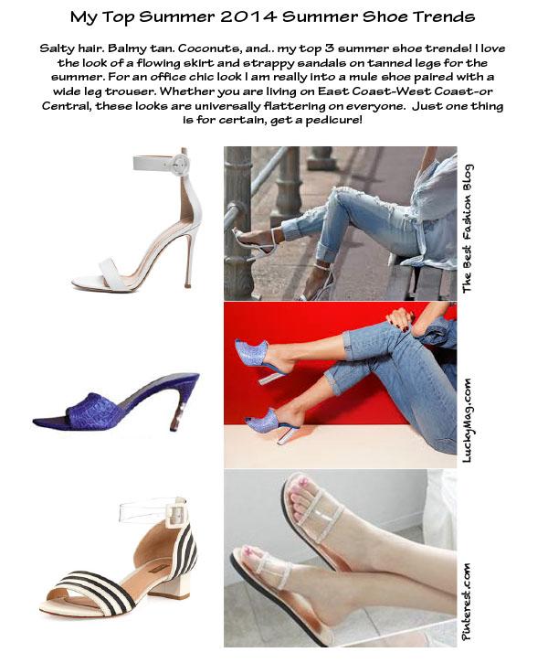 babe-shoe.1.jpg