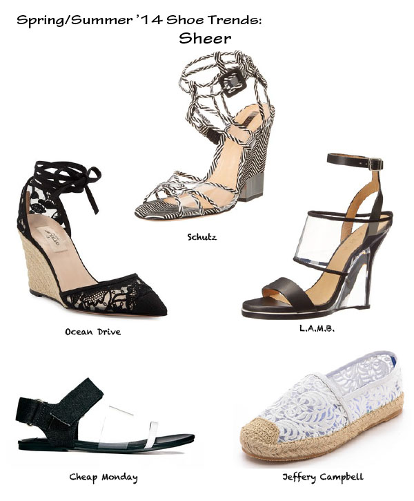 babe-shoes.6.jpg