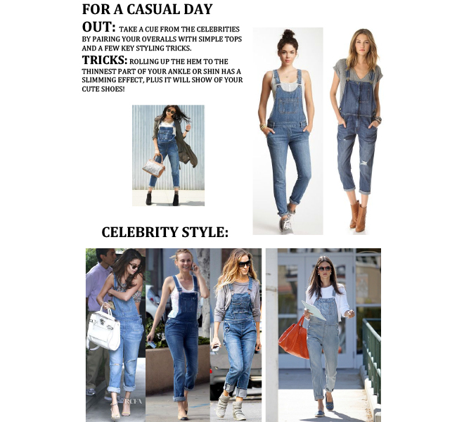 Babe Style Overalls-3.jpg