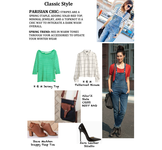 Babe Style Overalls-5.jpg