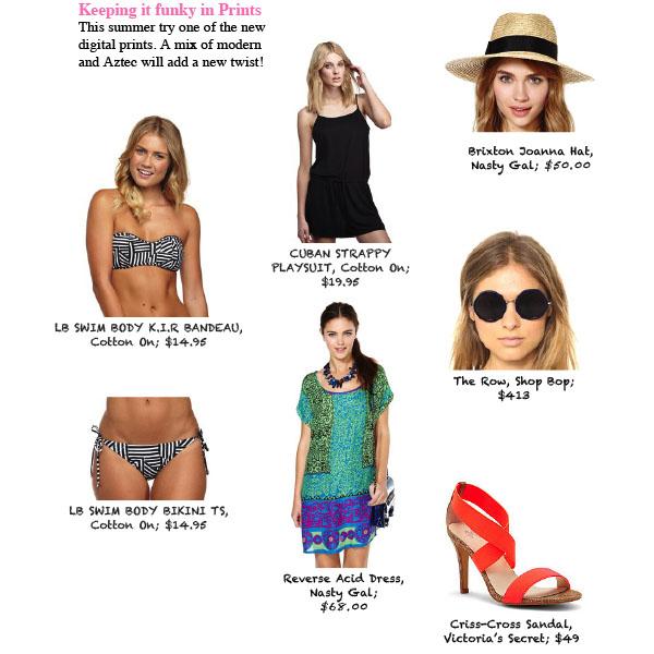 babe style- bikinis 2.jpg