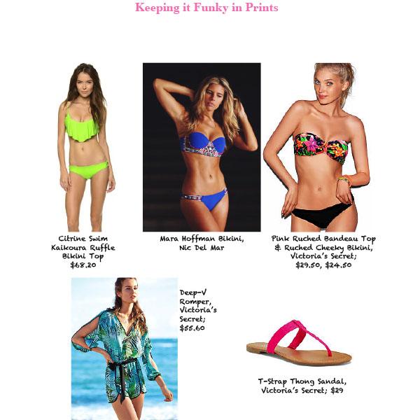 babe style- bikinis 3.jpg