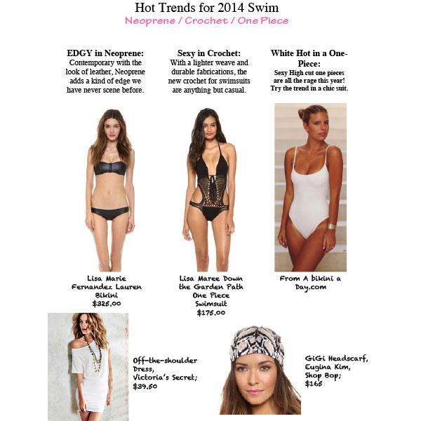 babe style- bikinis 6.jpg