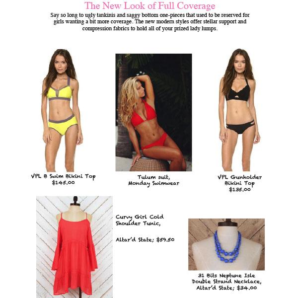 babe style- bikinis 7.jpg