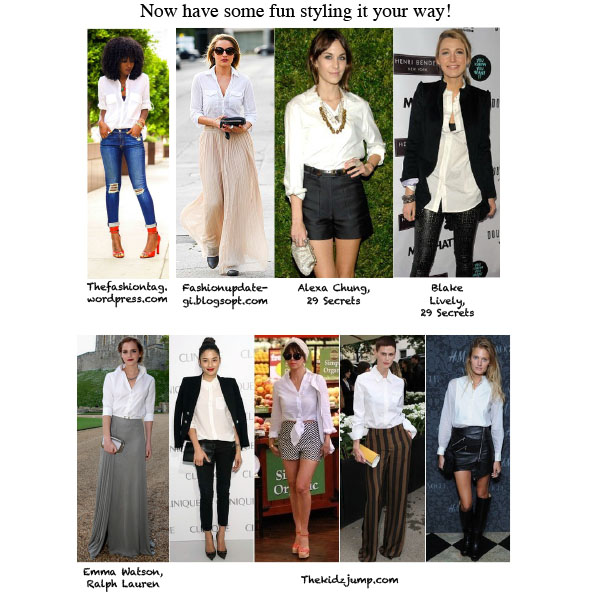 white shirt-6.jpg