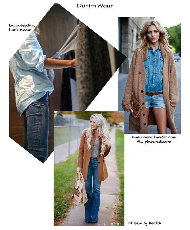 babe-fall.fashion.2.jpg
