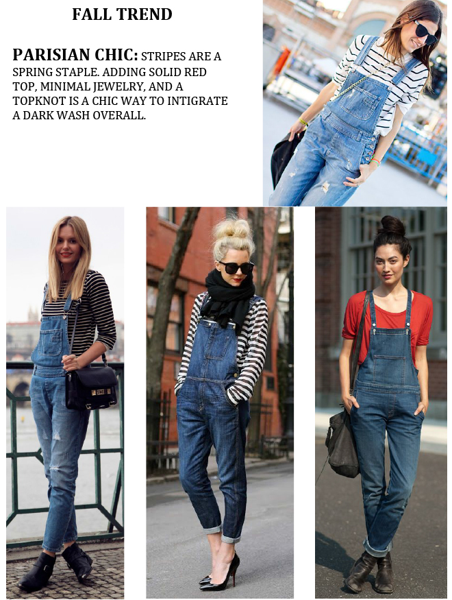 babe-overalls.8.jpg