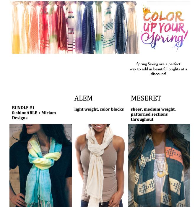 babe-fashionablescarves.2.jpg