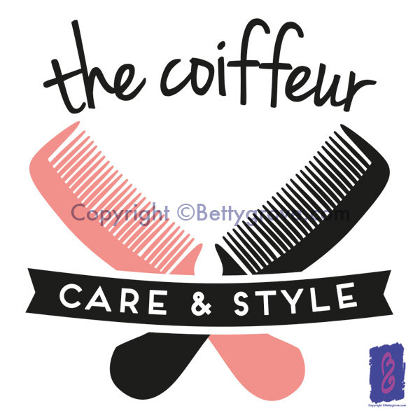 thecoiffeur.jpg