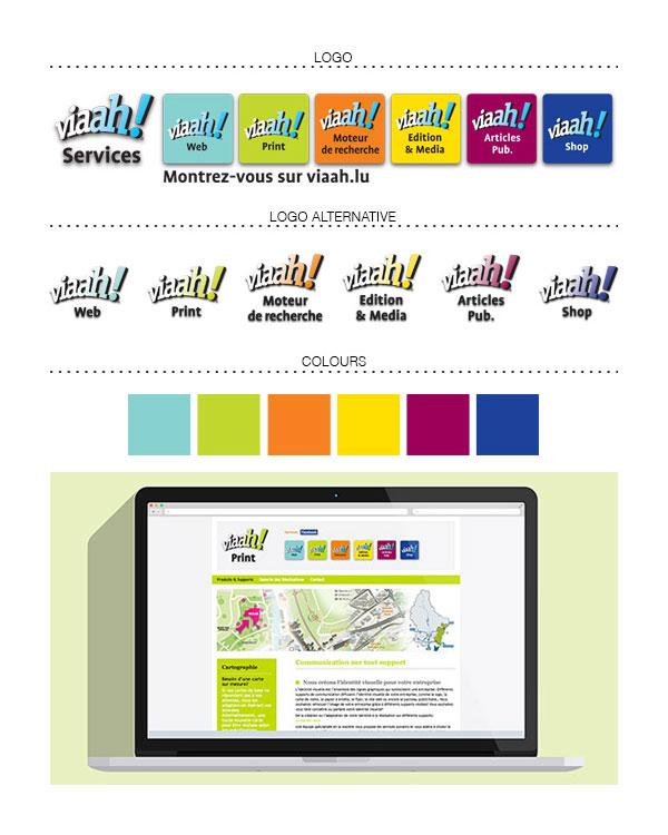 branding-viaah.jpg
