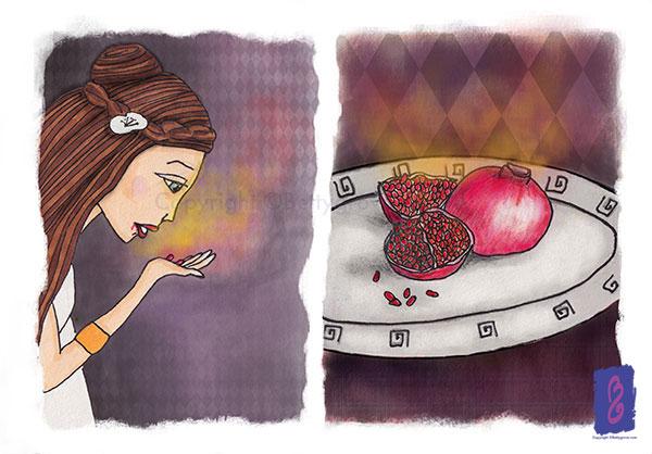 7Pomegranate_Persephone.jpg