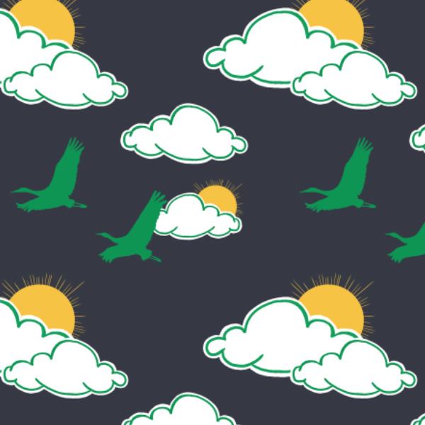 geeseCloudsblue.jpg